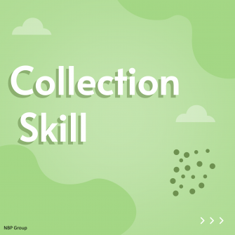 collection skill
