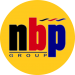 logo-nbp-circle-yellow